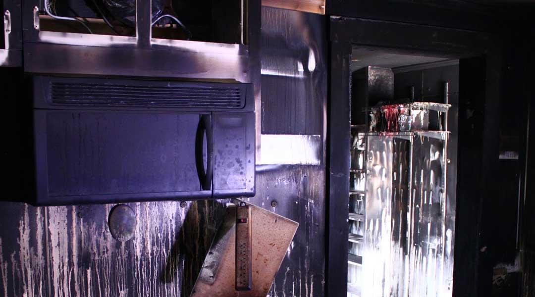 fire damage, fire restoration services, fire damage restoration, fire restoration company