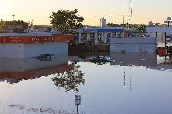 toledo oh, restoration services toledo oh, toledo restoration company, flood damage toledo oh