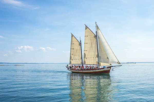 sandusky oh maritime museum, sandusky oh, restoration company sandusky oh, sandusky oh restoration services