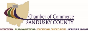 Sandusky Chamber of Commerce