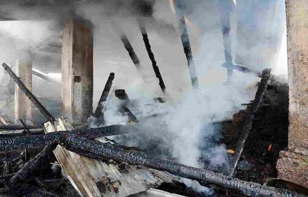 sandusky oh, restoration company sandusky oh, sandusky oh restoration services, smoke damage sandusky oh