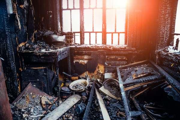 smoke damage cleaning toledo oh, toledo oh, restoration services toledo oh, toledo restoration company
