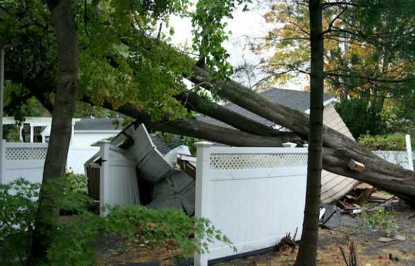 storm damage sandusky oh, sandusky oh, restoration company sandusky oh, sandusky oh restoration services
