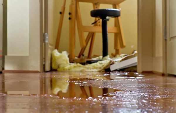 water damage sandusky oh, sandusky oh, restoration company sandusky oh, sandusky oh restoration services