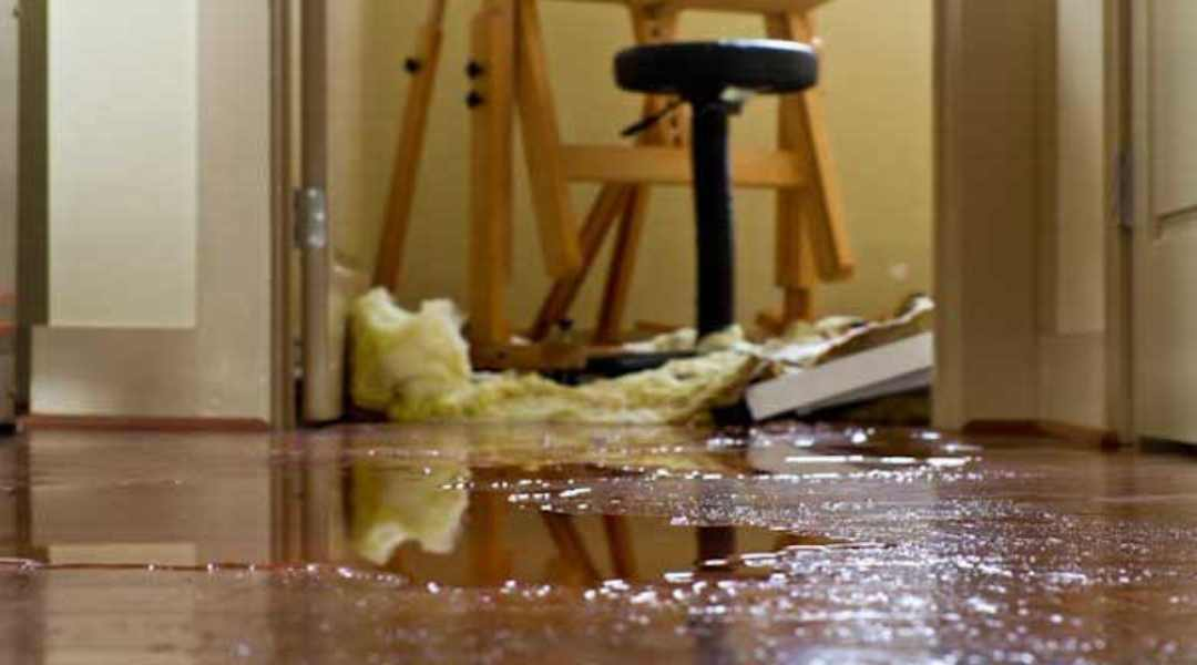 water damage, restoration services, water damage restoration, water restoration services, water restoration company